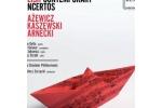 Łomżyńscy Filharmonicy ponownie nominowani do Fryderyka
