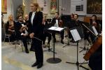 Noc Muzeów z Filharmonią Kameralną