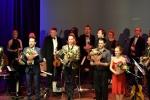 Tango show łomżyńskich filharmoników