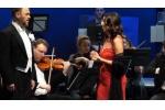 Koncert sylwestrowy online