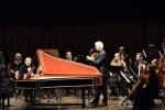 Włoski koncert łomżyńskiej orkiestry