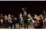 Karnawał z łomżyńskimi filharmonikami