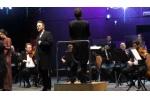 Noworoczny koncert łomżyńskich filharmoników
