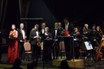 Koncert muzyki polskiej na Narodowe Święto Niepodległości