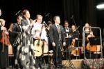 Hiszpański karnawał z łomżyńskimi filharmonikami