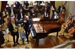 Amadeus we włoskim wydaniu